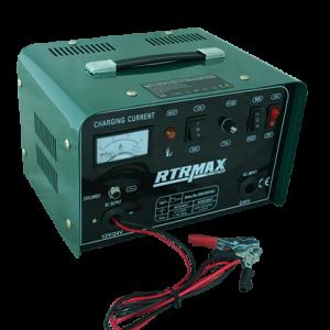 Зарядно за акумулатор RTR MAX RTM508