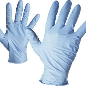 Ръкавици BARBARY