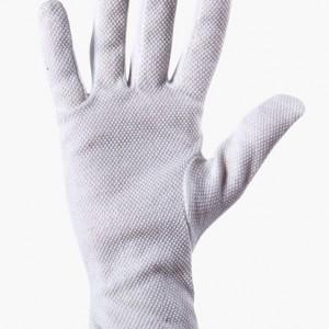 Ръкавици BUSTARD