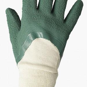 Ръкавици COOT