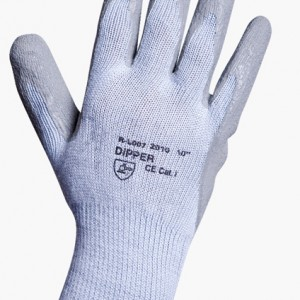 Ръкавици DIPPER