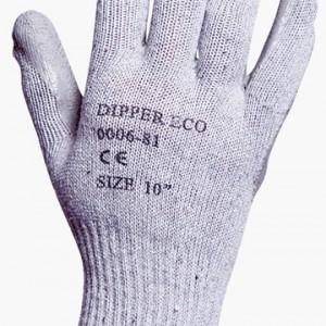 Ръкавици DIPPER ECO
