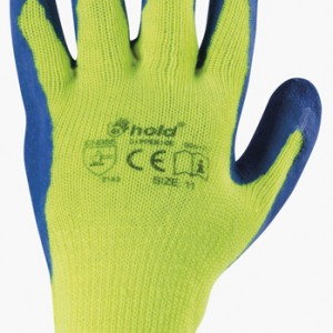 Ръкавици DIPPERICE