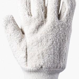 Ръкавици DUNLIN