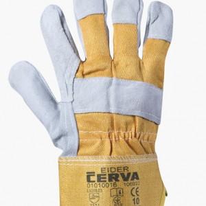 Ръкавици EIDER
