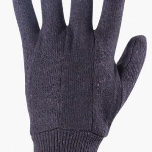 Ръкавици FINCH