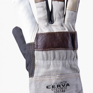 Ръкавици FIREFINCH