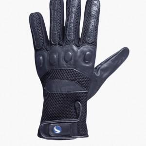Ръкавици FORCE