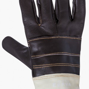 Ръкавици FRANCOLIN