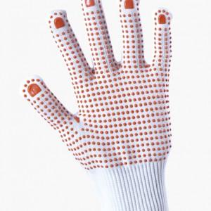 Ръкавици GANNET