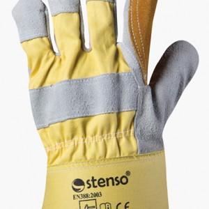 Ръкавици GOBI