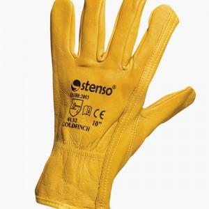 Ръкавици GOLDFINCH