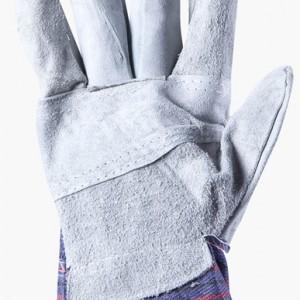 Ръкавици GULL
