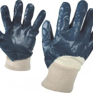 Ръкавици HARRIER