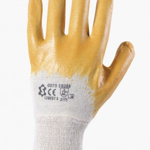 Ръкавици HARRIER ECO