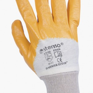 Ръкавици HARRIER ECO LUX