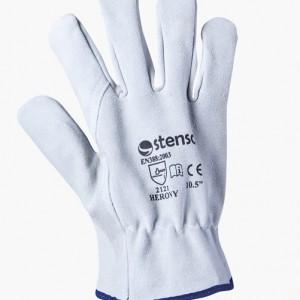 Ръкавици HERONY