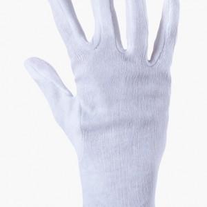 Ръкавици KITE