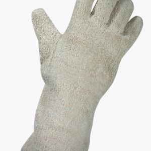 Ръкавици LAPWING