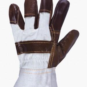 Ръкавици LINNET