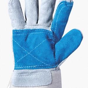 Ръкавици MAGPIE