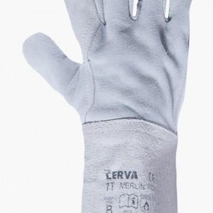 Ръкавици MERLIN