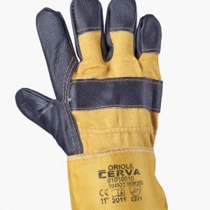 Ръкавици OREOLE