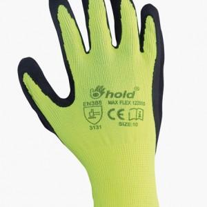 Ръкавици PALAVAN
