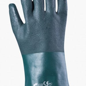 Ръкавици PETREL