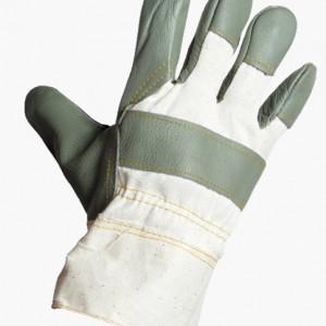 Ръкавици PUFFIN