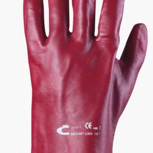 Ръкавици REDSTART 27см