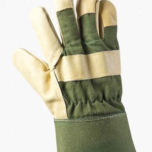 Ръкавици ROSEFINCH