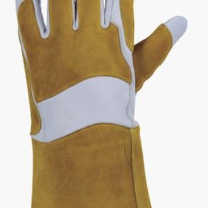 Ръкавици SAHARA