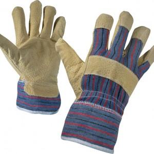 Ръкавици SERIN