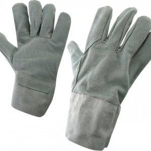 Ръкавици SNIPE