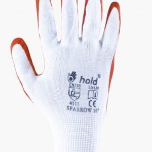 Ръкавици SPARROW