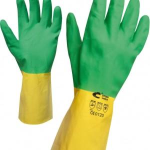 Ръкавици STORK