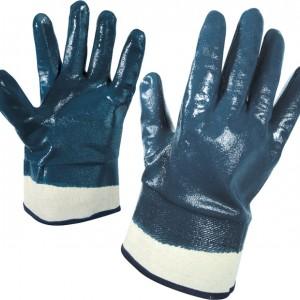 Ръкавици SWIFT