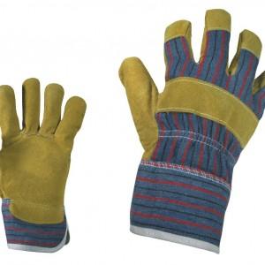 Ръкавици TERN