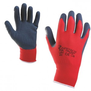 Ръкавици TOPGRIP-R