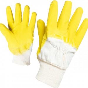 Ръкавици TWITE