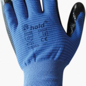Ръкавици XEMA