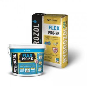 Хидрозол® FLEX PRO 2-K сух компонент