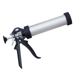 Пистолет за силикони,600 МЛ CERESIT KANA