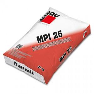 Баумит MPI 25