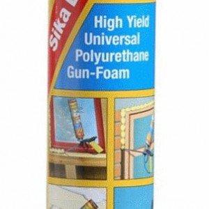 Пяна пистолетна Сикабум GS 750мл