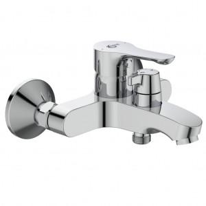 Смесител ALFI за вана/душ
