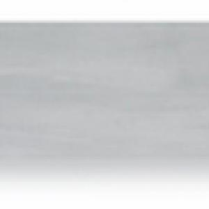 Мастар правоъгълен 250см Sola AL 1007/2.5