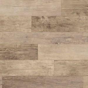 Тапет Бестселър дървени панели беж