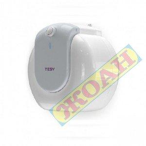 Бойлер Tesy 10л. 2kW под мивка